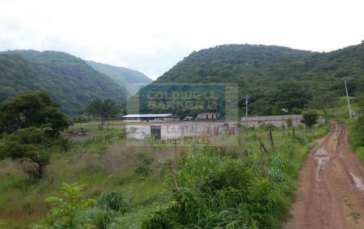Foto de terreno habitacional en venta en blvd vicente fox qusada, plan de ayala, tuxtla gutiérrez, chiapas, 1754878 no 06