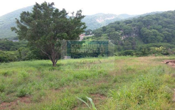 Foto de terreno habitacional en venta en blvd vicente fox qusada, plan de ayala, tuxtla gutiérrez, chiapas, 1754878 no 07