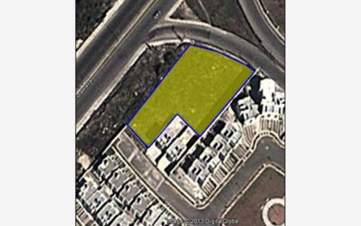 Foto de terreno comercial en venta en blvd vicente guerrero  tuxtla gutierrez, real del bosque, tuxtla gutiérrez, chiapas, 608703 no 01
