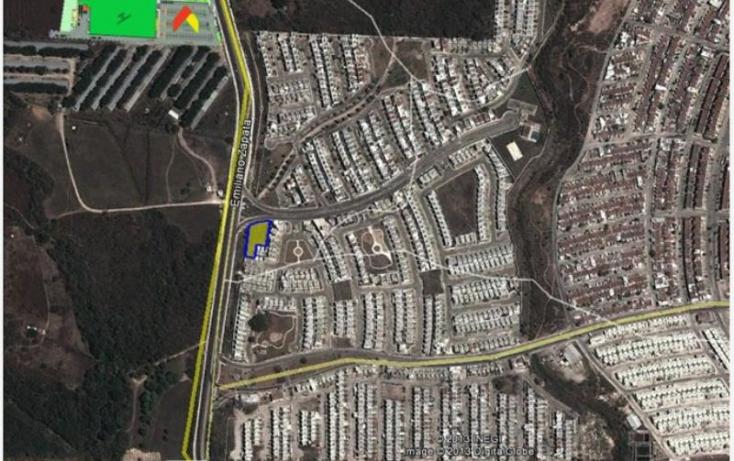 Foto de terreno comercial en venta en blvd vicente guerrero  tuxtla gutierrez, real del bosque, tuxtla gutiérrez, chiapas, 608703 no 04