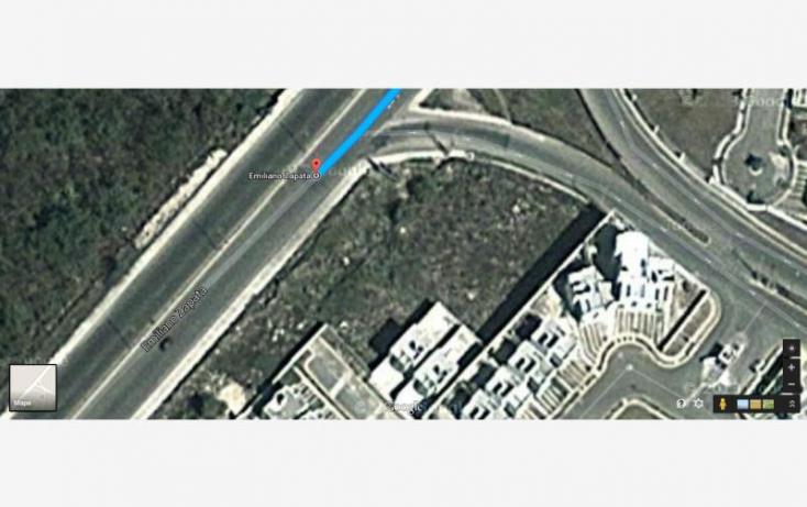 Foto de terreno comercial en venta en blvd vicente guerrero  tuxtla gutierrez, real del bosque, tuxtla gutiérrez, chiapas, 608703 no 05