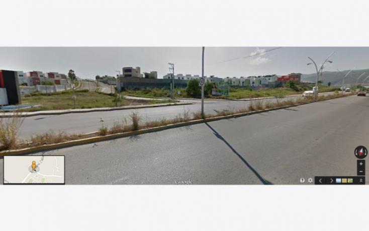 Foto de terreno comercial en venta en blvd vicente guerrero  tuxtla gutierrez, real del bosque, tuxtla gutiérrez, chiapas, 608703 no 08