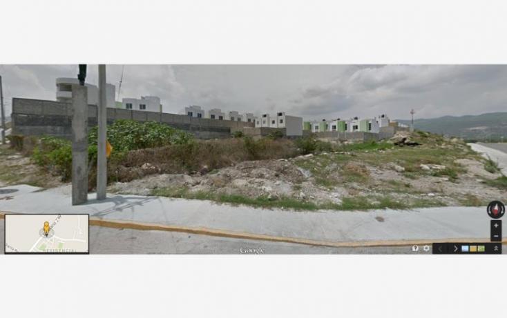 Foto de terreno comercial en venta en blvd vicente guerrero  tuxtla gutierrez, real del bosque, tuxtla gutiérrez, chiapas, 608703 no 11