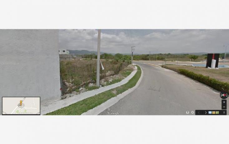 Foto de terreno comercial en venta en blvd vicente guerrero  tuxtla gutierrez, real del bosque, tuxtla gutiérrez, chiapas, 608703 no 12