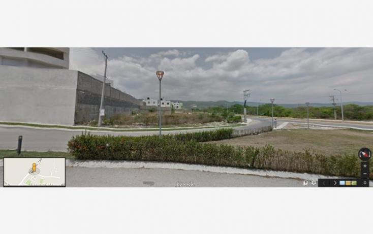 Foto de terreno comercial en venta en blvd vicente guerrero  tuxtla gutierrez, real del bosque, tuxtla gutiérrez, chiapas, 608703 no 13