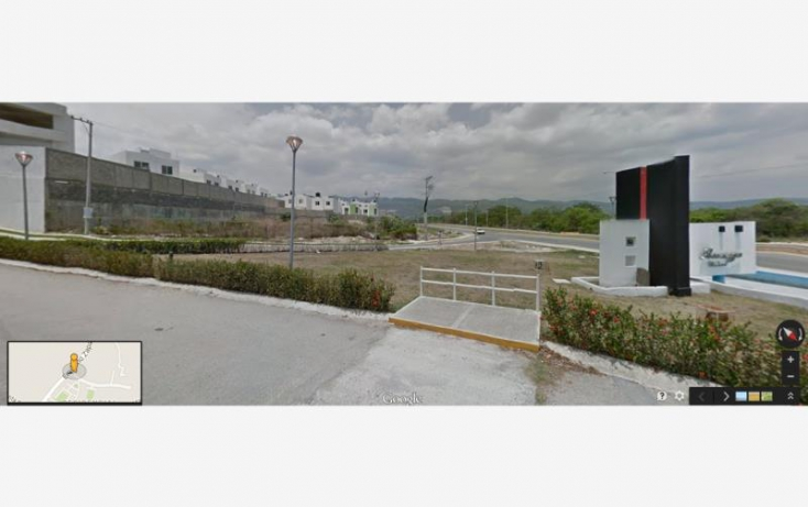 Foto de terreno comercial en venta en blvd vicente guerrero  tuxtla gutierrez, real del bosque, tuxtla gutiérrez, chiapas, 608703 no 14