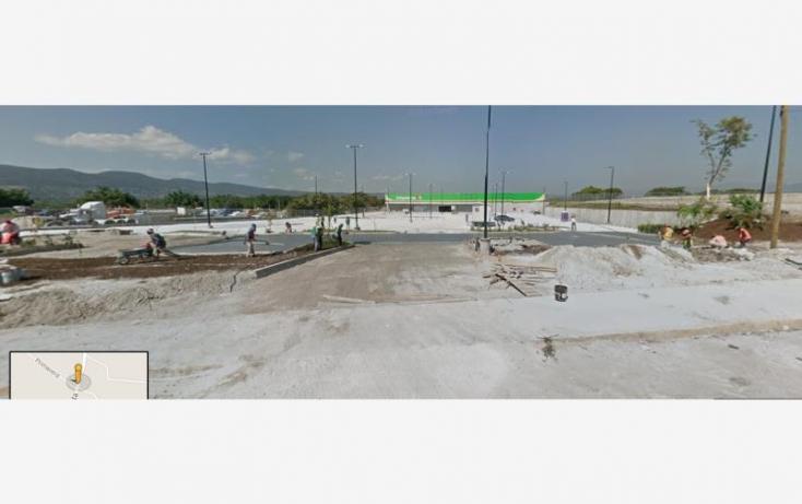 Foto de terreno comercial en venta en blvd vicente guerrero  tuxtla gutierrez, real del bosque, tuxtla gutiérrez, chiapas, 608703 no 15