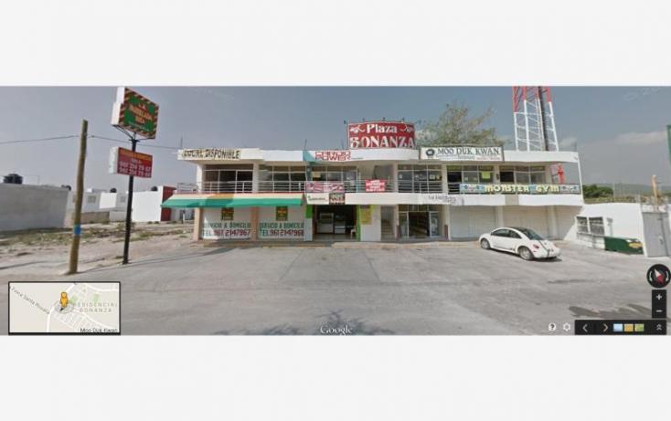 Foto de terreno comercial en venta en blvd vicente guerrero  tuxtla gutierrez, real del bosque, tuxtla gutiérrez, chiapas, 608703 no 16