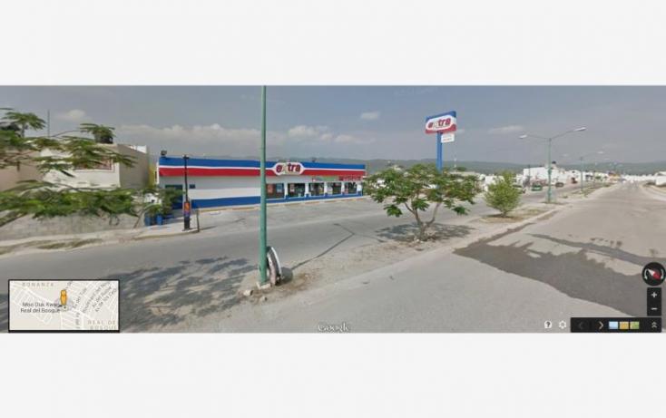 Foto de terreno comercial en venta en blvd vicente guerrero  tuxtla gutierrez, real del bosque, tuxtla gutiérrez, chiapas, 608703 no 18