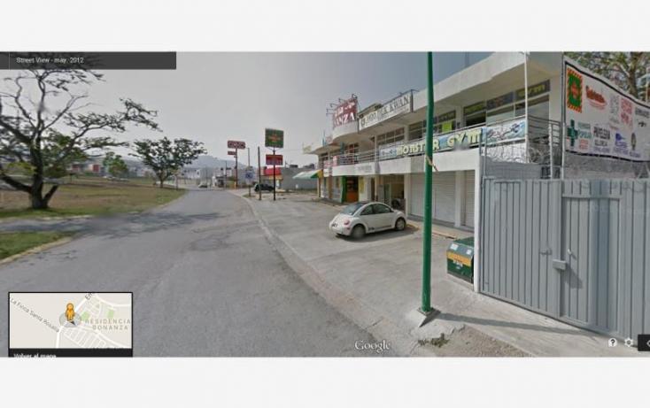 Foto de terreno comercial en venta en blvd vicente guerrero  tuxtla gutierrez, real del bosque, tuxtla gutiérrez, chiapas, 608703 no 19