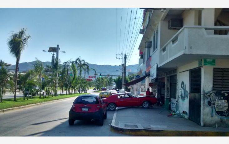 Foto de edificio en renta en blvd vicente guerrero 1, postal, acapulco de juárez, guerrero, 1629130 no 08
