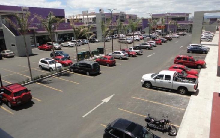 Foto de local en venta en blvd villas del mesón, jurica, querétaro, querétaro, 380386 no 01