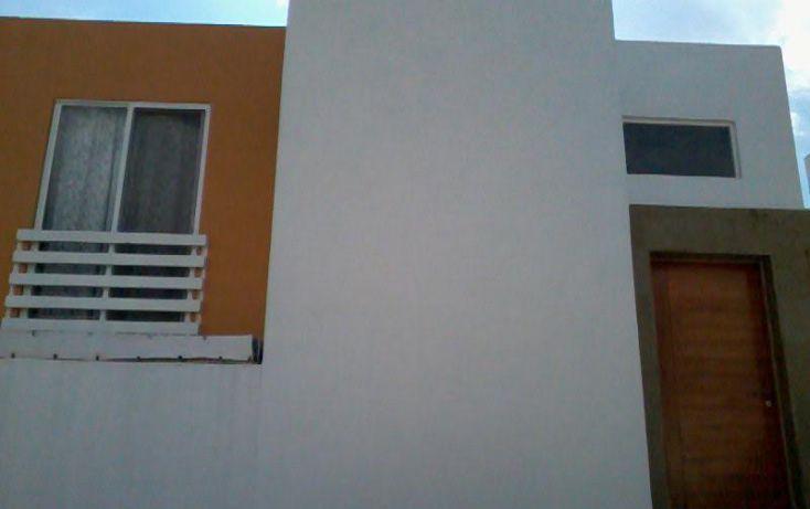 Foto de casa en venta en blvd villas palmira 315, lomas del marqués 1 y 2 etapa, querétaro, querétaro, 980815 no 01