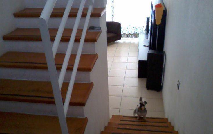 Foto de casa en venta en blvd villas palmira 315, lomas del marqués 1 y 2 etapa, querétaro, querétaro, 980815 no 02