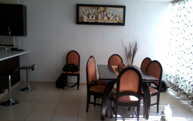 Foto de casa en venta en blvd villas palmira 315, lomas del marqués 1 y 2 etapa, querétaro, querétaro, 980815 no 03
