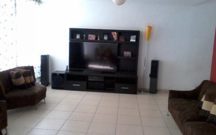 Foto de casa en venta en blvd villas palmira 315, lomas del marqués 1 y 2 etapa, querétaro, querétaro, 980815 no 04
