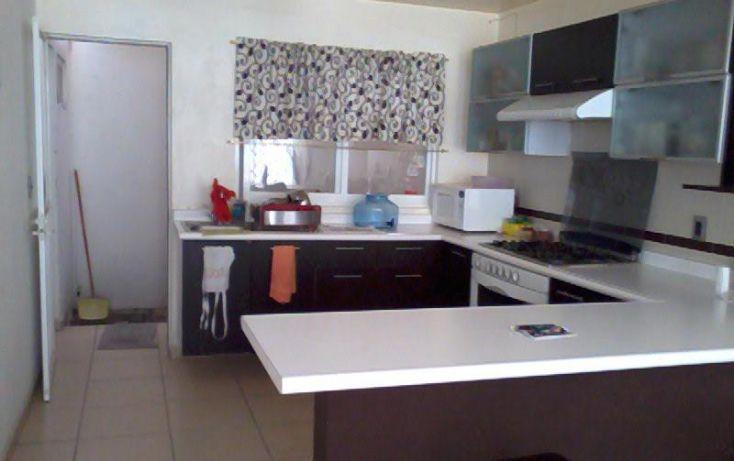 Foto de casa en venta en blvd villas palmira 315, lomas del marqués 1 y 2 etapa, querétaro, querétaro, 980815 no 05