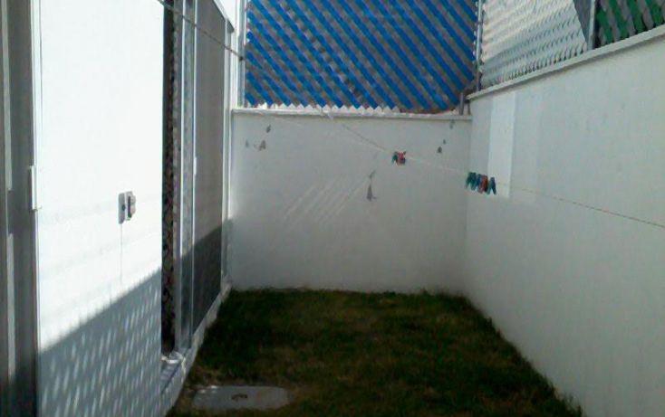 Foto de casa en venta en blvd villas palmira 315, lomas del marqués 1 y 2 etapa, querétaro, querétaro, 980815 no 06