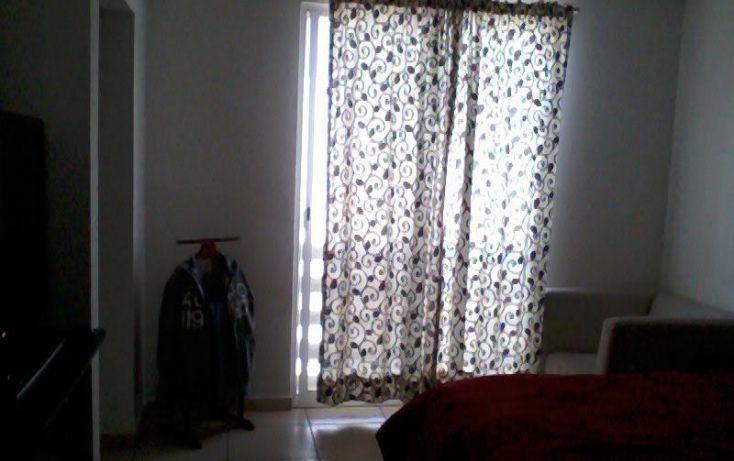 Foto de casa en venta en blvd villas palmira 315, lomas del marqués 1 y 2 etapa, querétaro, querétaro, 980815 no 09