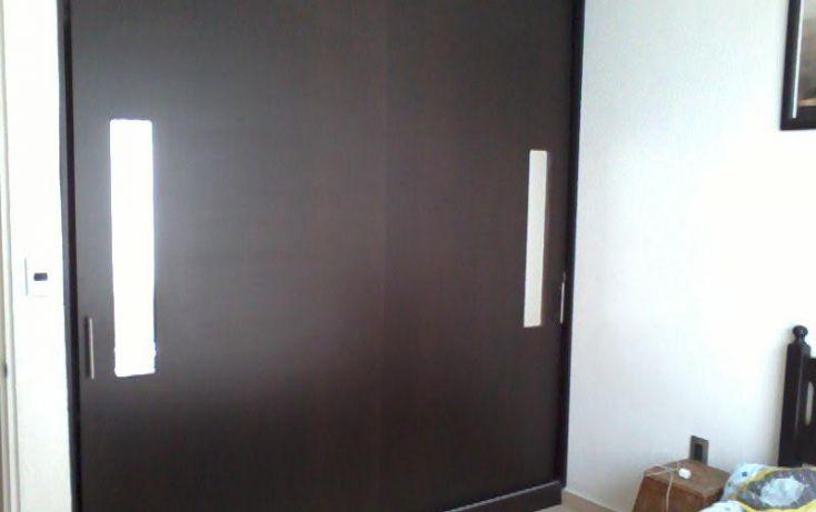 Foto de casa en venta en blvd villas palmira 315, lomas del marqués 1 y 2 etapa, querétaro, querétaro, 980815 no 11