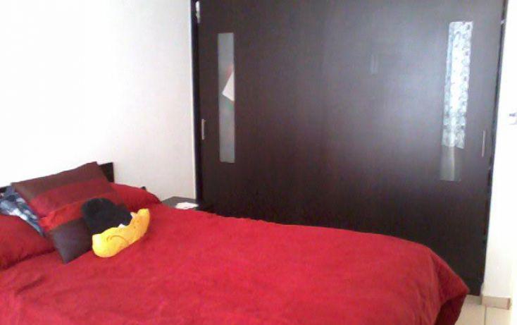 Foto de casa en venta en blvd villas palmira 315, lomas del marqués 1 y 2 etapa, querétaro, querétaro, 980815 no 12