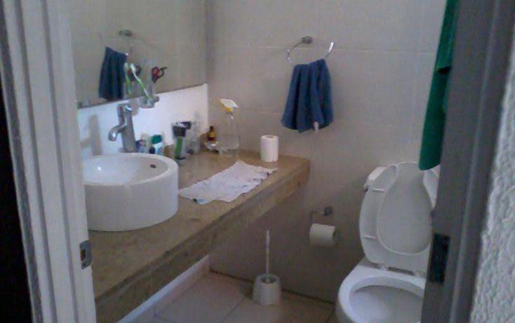 Foto de casa en venta en blvd villas palmira 315, lomas del marqués 1 y 2 etapa, querétaro, querétaro, 980815 no 13