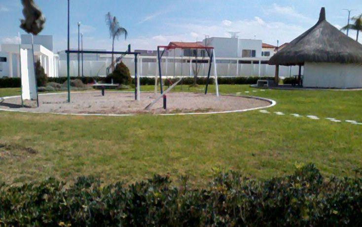 Foto de casa en venta en blvd villas palmira 315, lomas del marqués 1 y 2 etapa, querétaro, querétaro, 980815 no 14