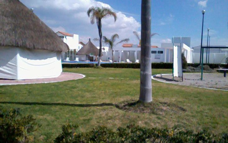 Foto de casa en venta en blvd villas palmira 315, lomas del marqués 1 y 2 etapa, querétaro, querétaro, 980815 no 15