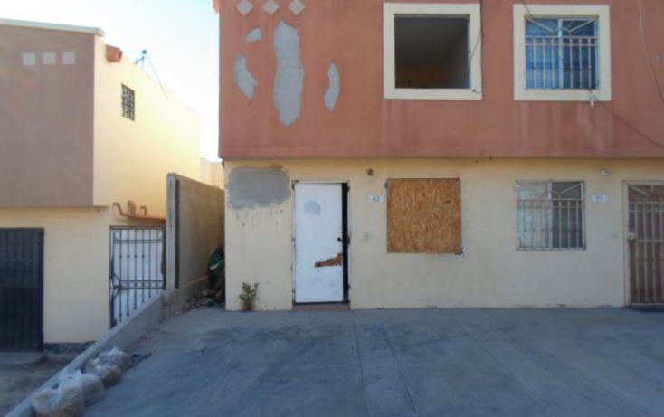 Foto de casa en venta en blvd vista dorada, privada los pinos 6151, las villas tijuana, tijuana, baja california norte, 2007342 no 01