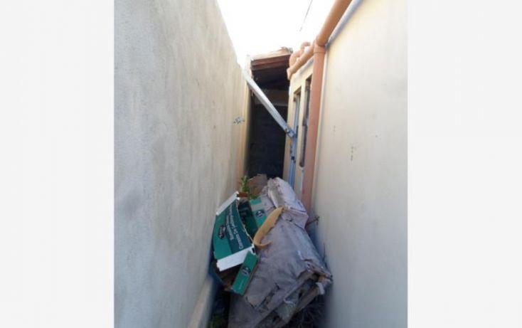 Foto de casa en venta en blvd vista dorada, privada los pinos 6151, las villas tijuana, tijuana, baja california norte, 2007342 no 02
