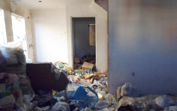 Foto de casa en venta en blvd vista dorada, privada los pinos 6151, las villas tijuana, tijuana, baja california norte, 2007342 no 03