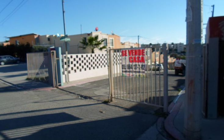 Foto de casa en venta en blvd vista dorada, privada los pinos 6151, las villas tijuana, tijuana, baja california norte, 2007342 no 04