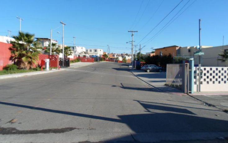 Foto de casa en venta en blvd vista dorada, privada los pinos 6151, las villas tijuana, tijuana, baja california norte, 2007342 no 05