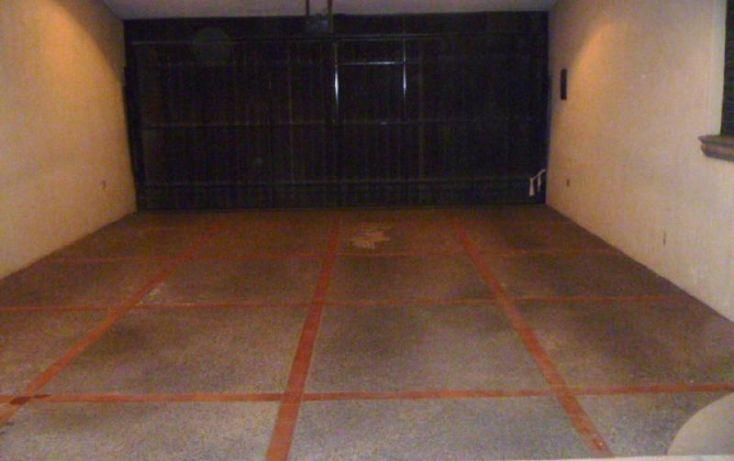 Foto de casa en venta en blvd xicotencatl no 1277, las quintas, culiacán, sinaloa, 222303 no 03