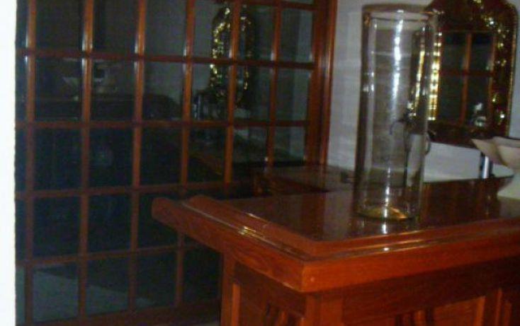 Foto de casa en venta en blvd xicotencatl no 1277, las quintas, culiacán, sinaloa, 222303 no 06