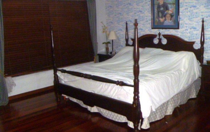 Foto de casa en venta en blvd xicotencatl no 1277, las quintas, culiacán, sinaloa, 222303 no 07