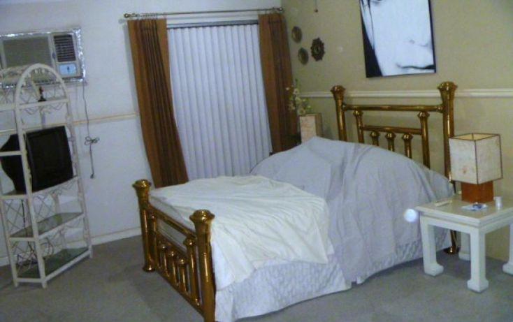 Foto de casa en venta en blvd xicotencatl no 1277, las quintas, culiacán, sinaloa, 222303 no 08