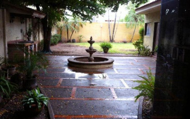 Foto de casa en venta en blvd xicotencatl no 1277, las quintas, culiacán, sinaloa, 222303 no 10