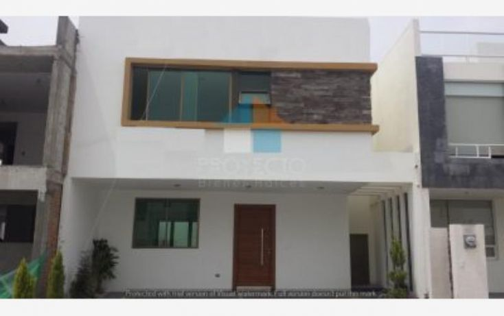 Foto de casa en renta en blvd yucatan 42, parque yucatán 42, alta vista, san andrés cholula, puebla, 1826562 no 01