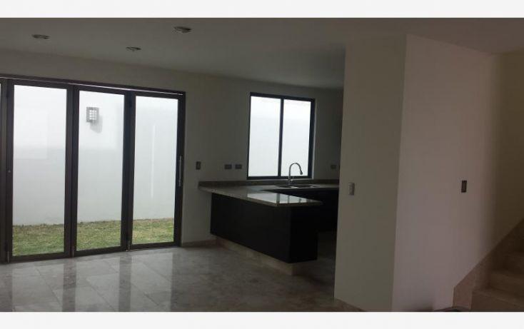 Foto de casa en renta en blvd yucatan 42, parque yucatán 42, alta vista, san andrés cholula, puebla, 1826562 no 03