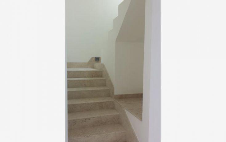 Foto de casa en renta en blvd yucatan 42, parque yucatán 42, alta vista, san andrés cholula, puebla, 1826562 no 08