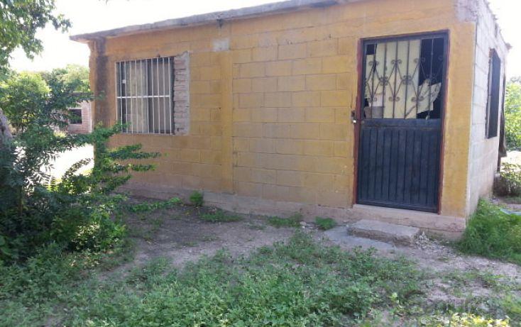Foto de terreno habitacional en venta en blvd zacatecas poste b7, benito juárez, ahome, sinaloa, 1716984 no 03