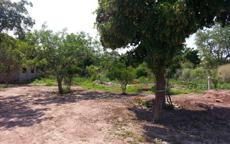 Foto de terreno habitacional en venta en blvd zacatecas poste b7, benito juárez, ahome, sinaloa, 1716984 no 04