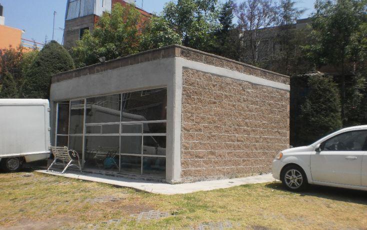 Foto de departamento en renta en blvd zaragoza bulevares del lago, bulevares del lago, nicolás romero, estado de méxico, 1775813 no 03