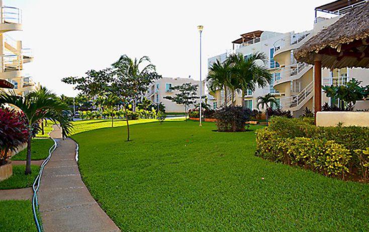 Foto de departamento en venta en blvdde las naciones, parque ecológico de viveristas, acapulco de juárez, guerrero, 1379737 no 14