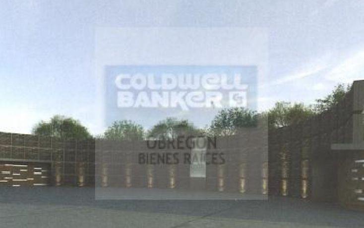 Foto de terreno habitacional en venta en blvdpaseo del molino 256, el molino, león, guanajuato, 866173 no 01