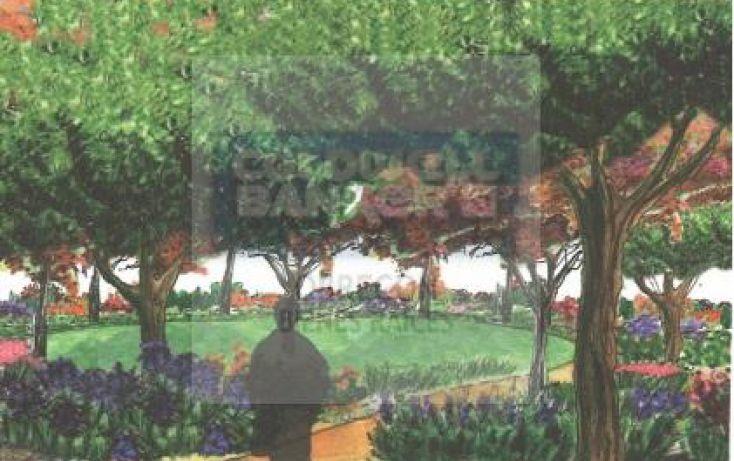 Foto de terreno habitacional en venta en blvdpaseo del molino 256, el molino, león, guanajuato, 866173 no 02