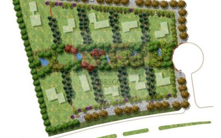 Foto de terreno habitacional en venta en blvdpaseo del molino 256, el molino, león, guanajuato, 866173 no 03