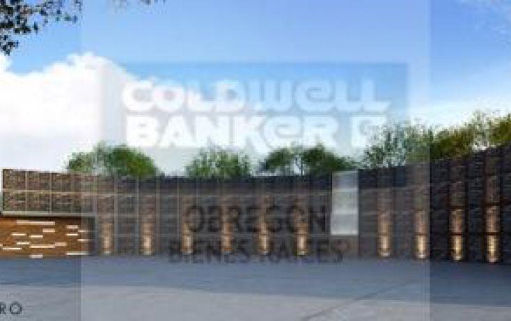 Foto de terreno habitacional en venta en blvdpaseo del molino 256, el molino, león, guanajuato, 866173 no 05