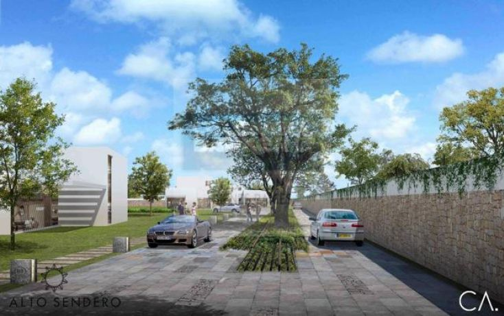 Foto de terreno habitacional en venta en blvdpaseo del molino 256, el molino, león, guanajuato, 866173 no 06